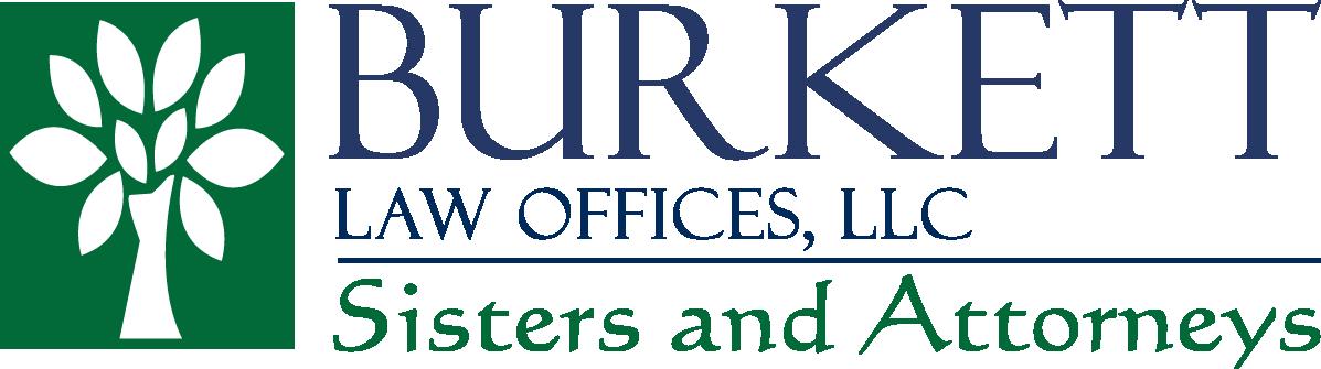 Burkett Law
